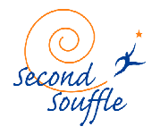 Logo Association Second Souffle
